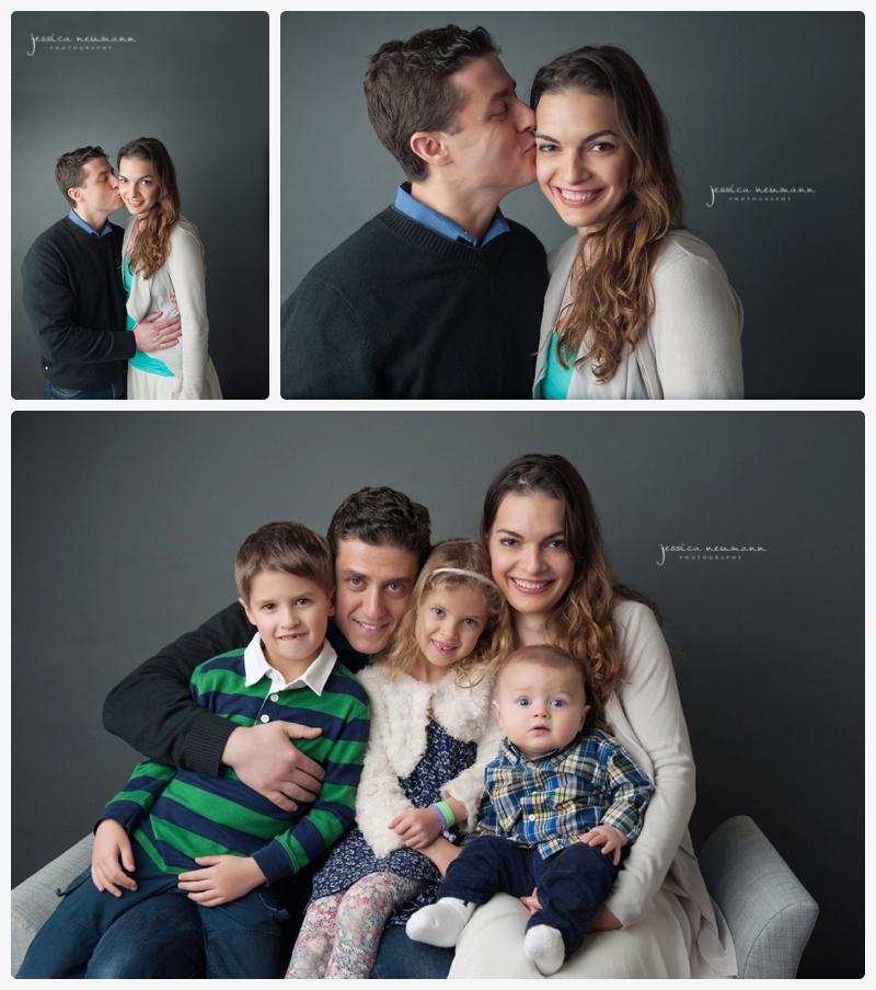 family images studio