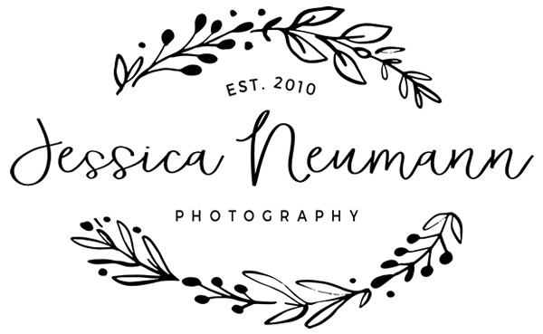 Jessica Neumann Photography