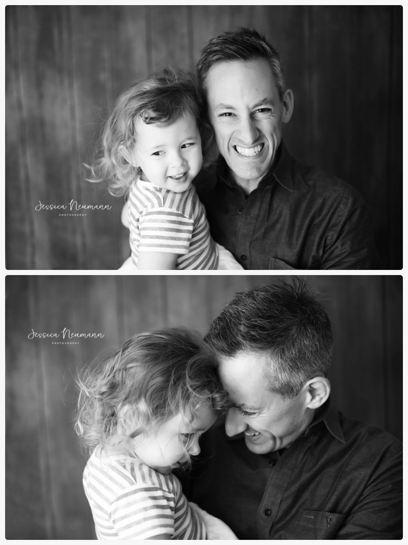 dad and daughter images