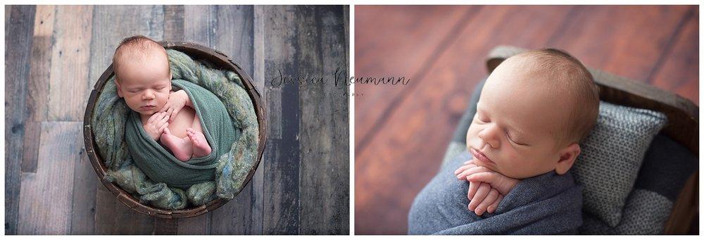 washingtondcnewbornphotographer_newbornphotographer_newbornposing_baltimorenewborn_fresh48