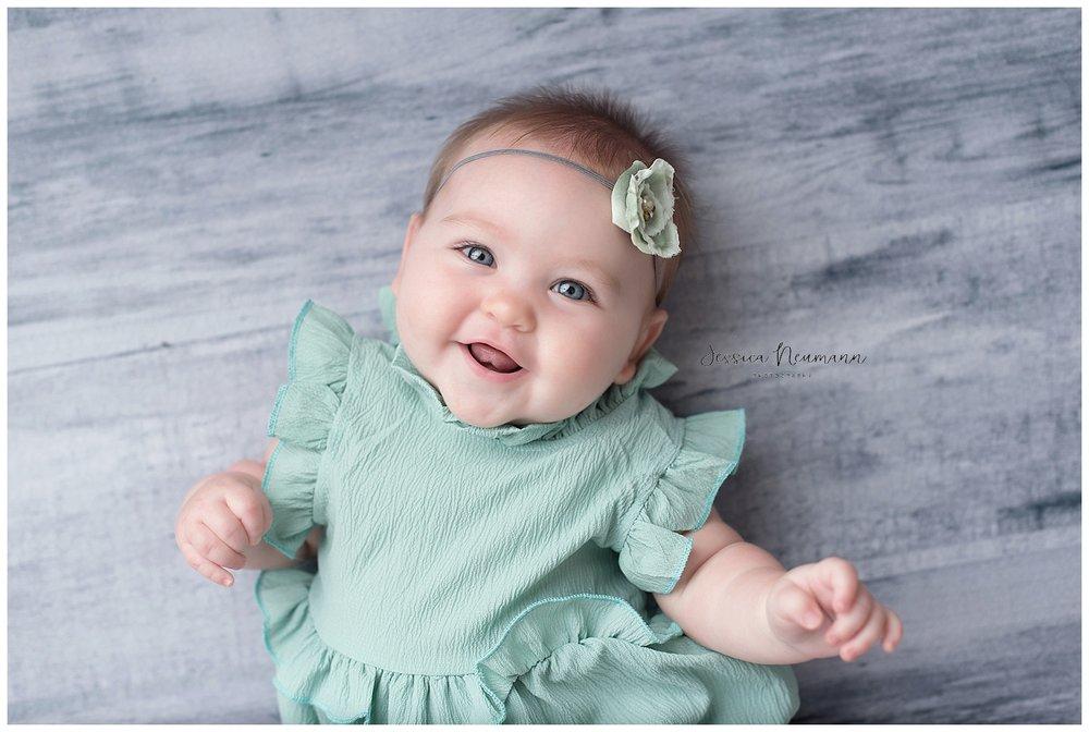 washingtondcnewborn_newbornphotographer_baltimorephotographer_babygirl_childrensportraits