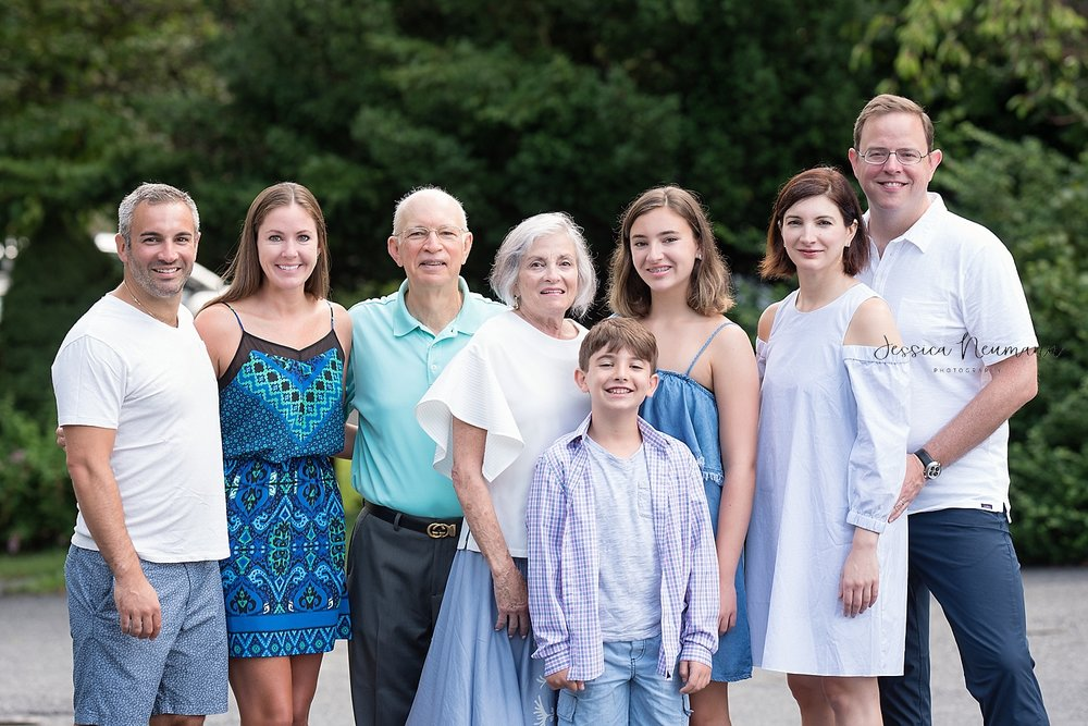 extendedfamilysession_Elliottcityphotographer_Newmarketextendedfamily_Outdoorphotography