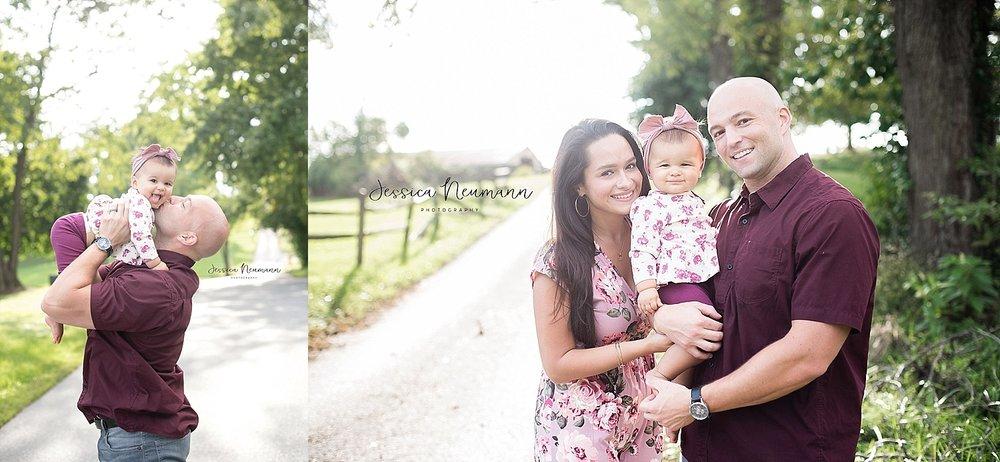 newmarketfamily_Outdoor photography_familysession_cakesmash