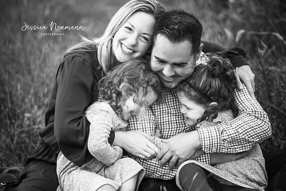 washingtondcfamily_frederickfamily_frederickmd_newmarketmdfamily_beautifulday_summerfamilysession