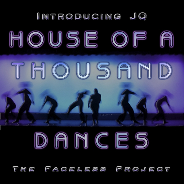 House Of A Thousand Dances.jpg
