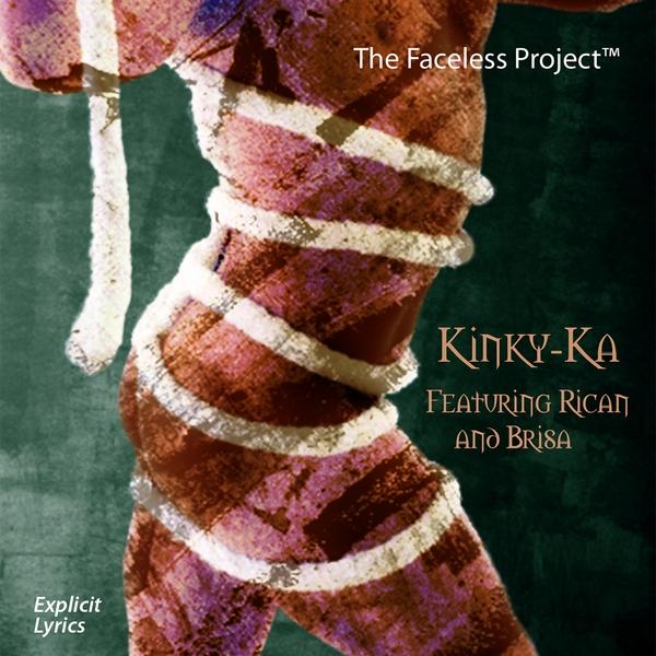 Kinky-Ka.jpg