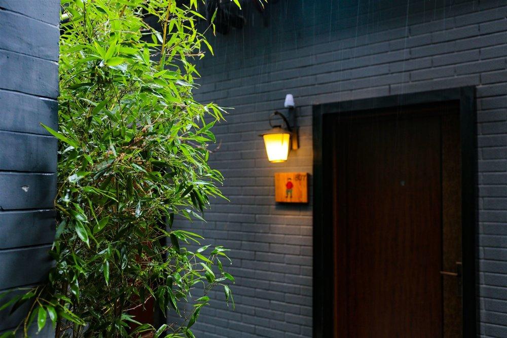 Beijing 161 Wangfujing Courtyard Hotel - 64 Lishi Hutong Dongsi South Road, Dongcheng District,100010Tel: +86 (0)1065285005Fax:+86 (0)1065285505Email:beijing161hotel@126.com