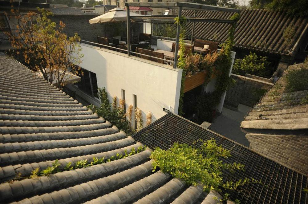 Hulu Yard View11.jpg