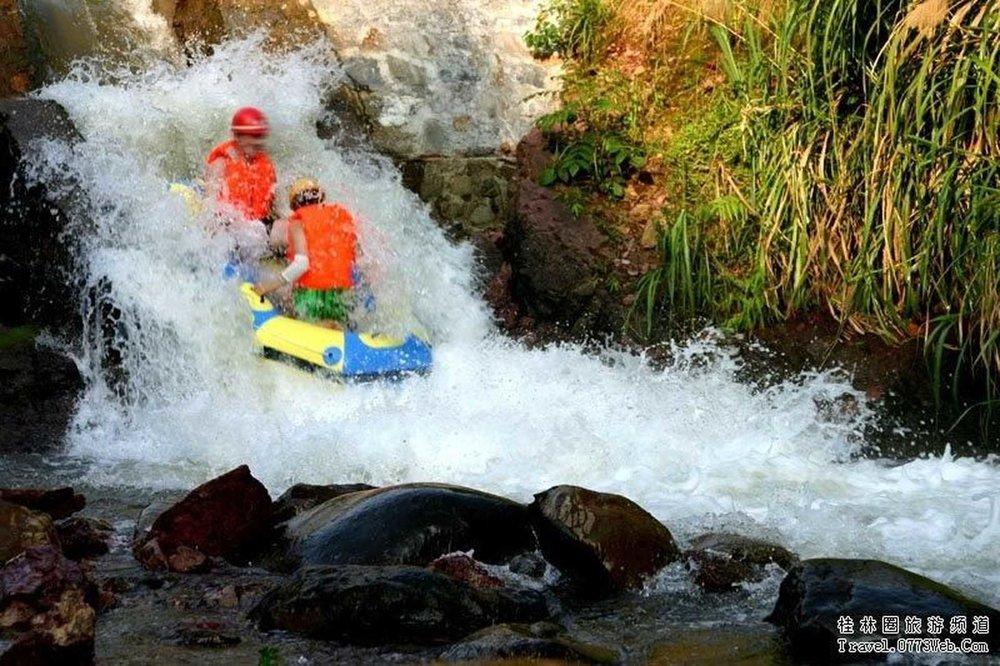 longjing-river-white-water-rafting.jpg.1920x0.jpg