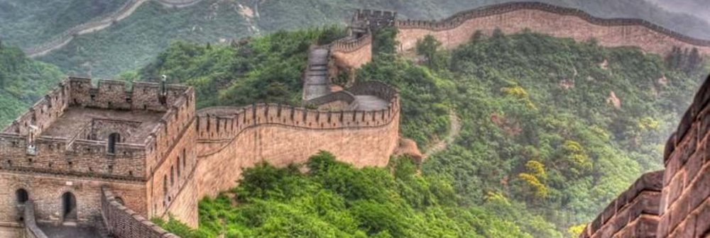 beijing-layover-private-tour-mutianyu-great-wall-with-round-trip-in-beijing-225473.jpg.1340x450_default.jpg