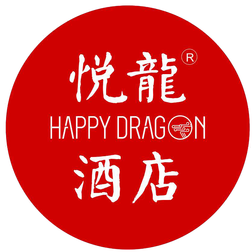 Happy Dragon Parent (Beijing Yuelong)