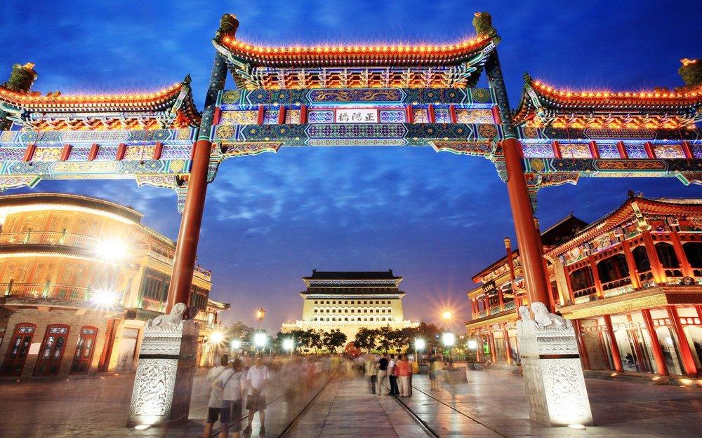 qianmen-and-dashilar-beijing-bj1115.jpg