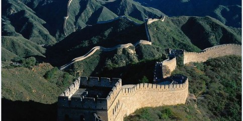 great-wall.jpg.483x241_default.jpg