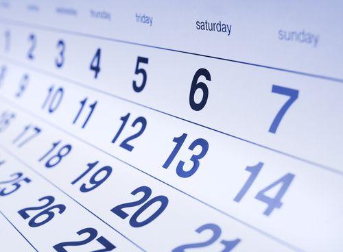 blue_calendar.jpg