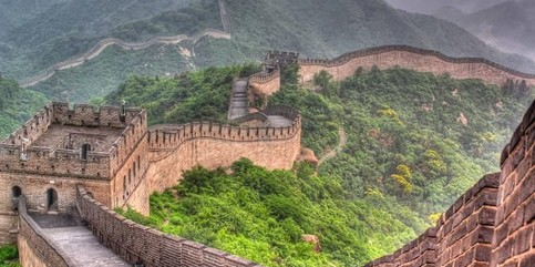 beijing-layover-private-tour-mutianyu-great-wall-with-round-trip-in-beijing-225473.jpg.483x241_default.jpg