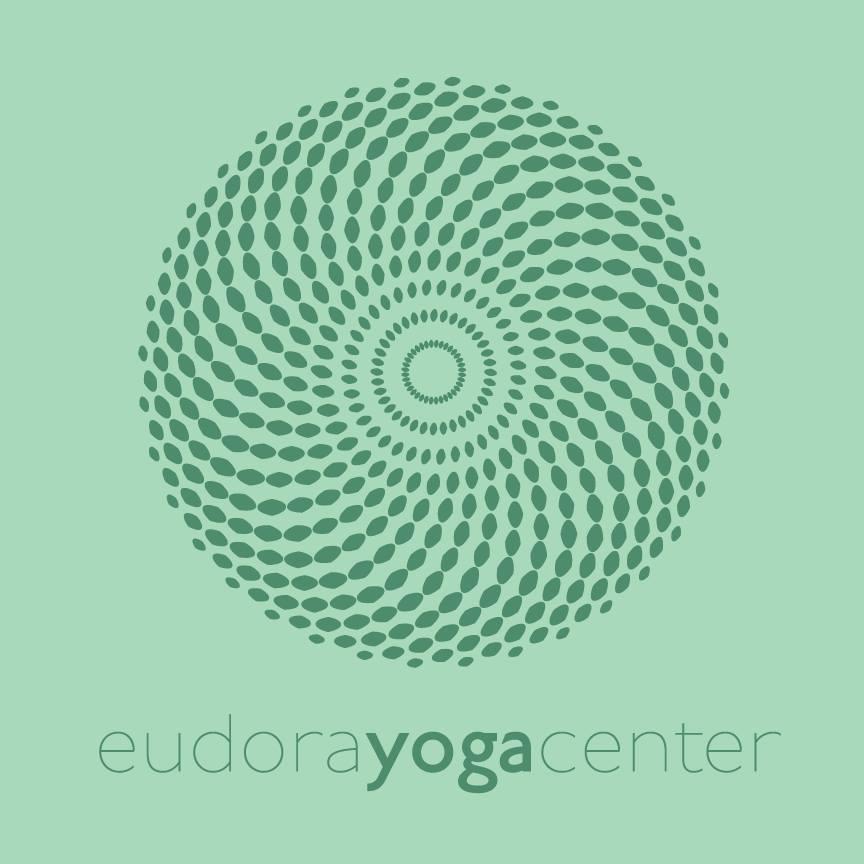 EYC logo.jpg