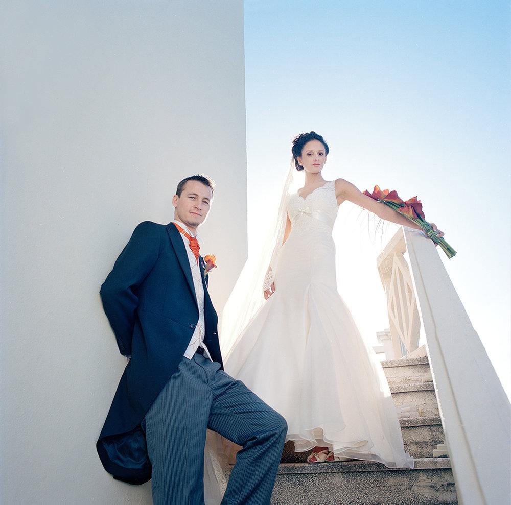 wedding1_retro.jpg