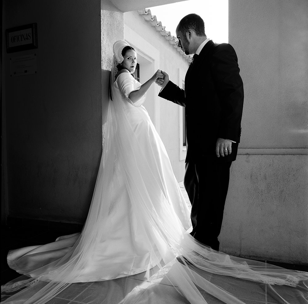 wedding3_retro.jpg