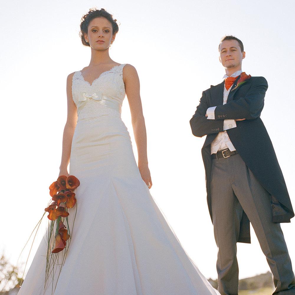 wedding8_retro.jpg