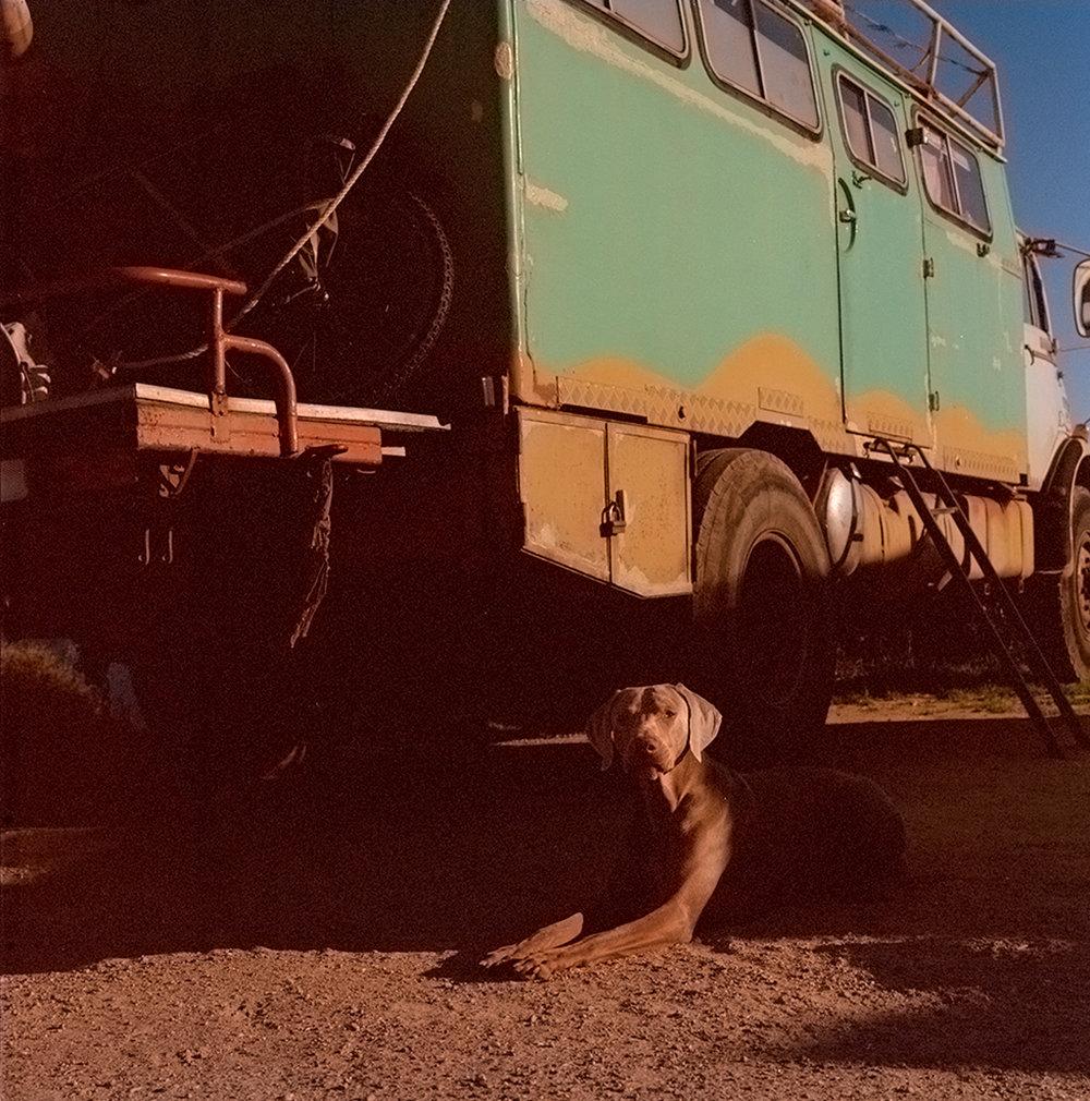 Arno_truck_1024fb.jpg