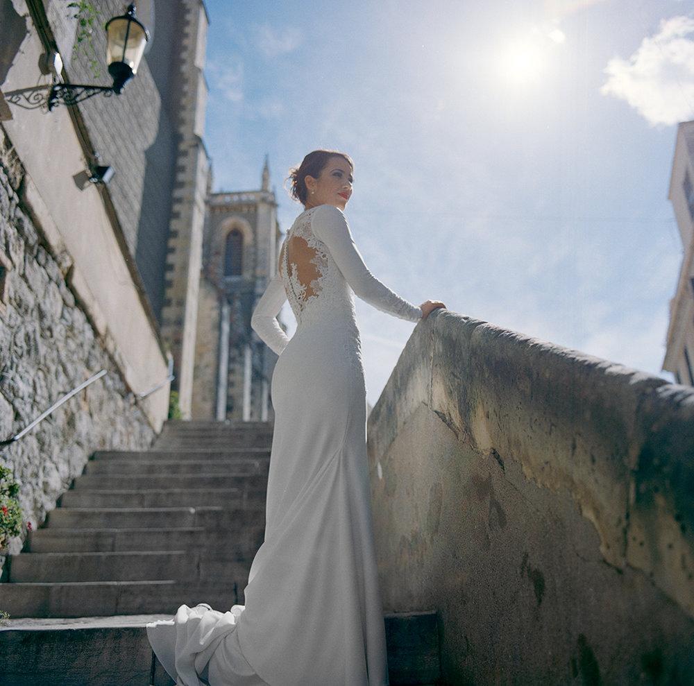 amanda_wedding2.jpg