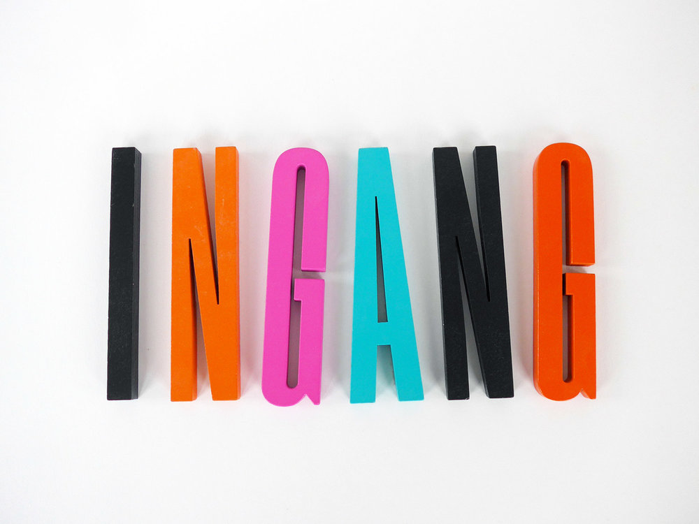 Ingang bokstäver.jpg