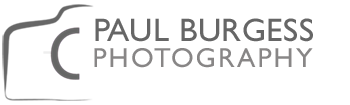 Paul Burgess Photography  Courses & Workshops