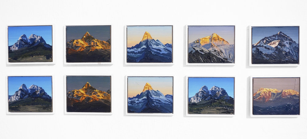 Berge2.jpg