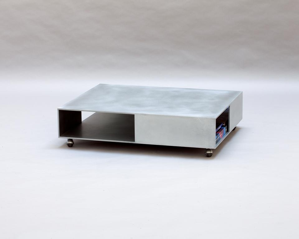 alluminium-10.jpg