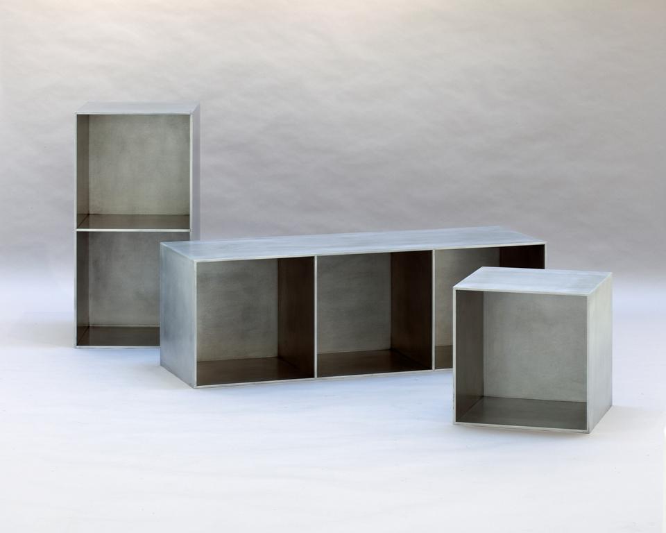 alluminium-11.jpg