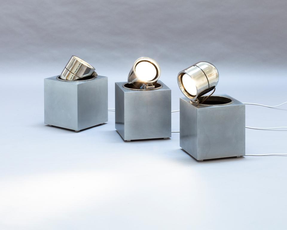 alluminium-9.jpg