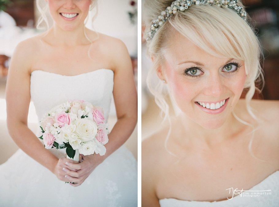 Eaves Hall Wedding Kelly-Ann & Daniel-013
