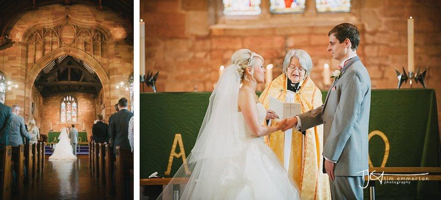 Eaves Hall Wedding Kelly-Ann & Daniel-026