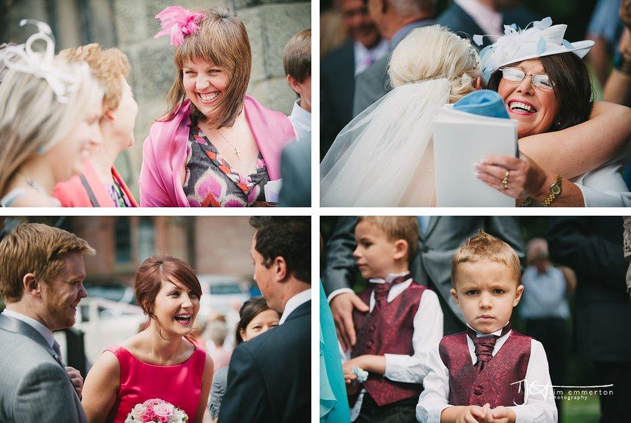 Eaves Hall Wedding Kelly-Ann & Daniel-036