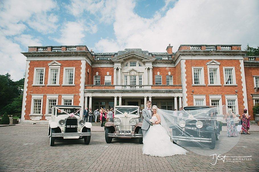 Eaves Hall Wedding Kelly-Ann & Daniel-060