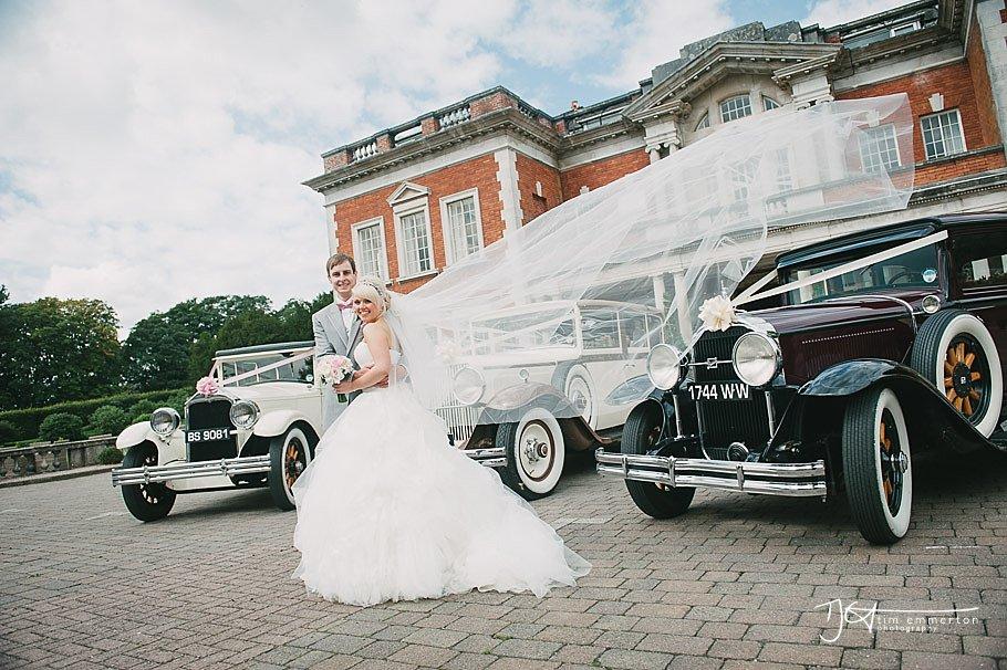 Eaves Hall Wedding Kelly-Ann & Daniel-061