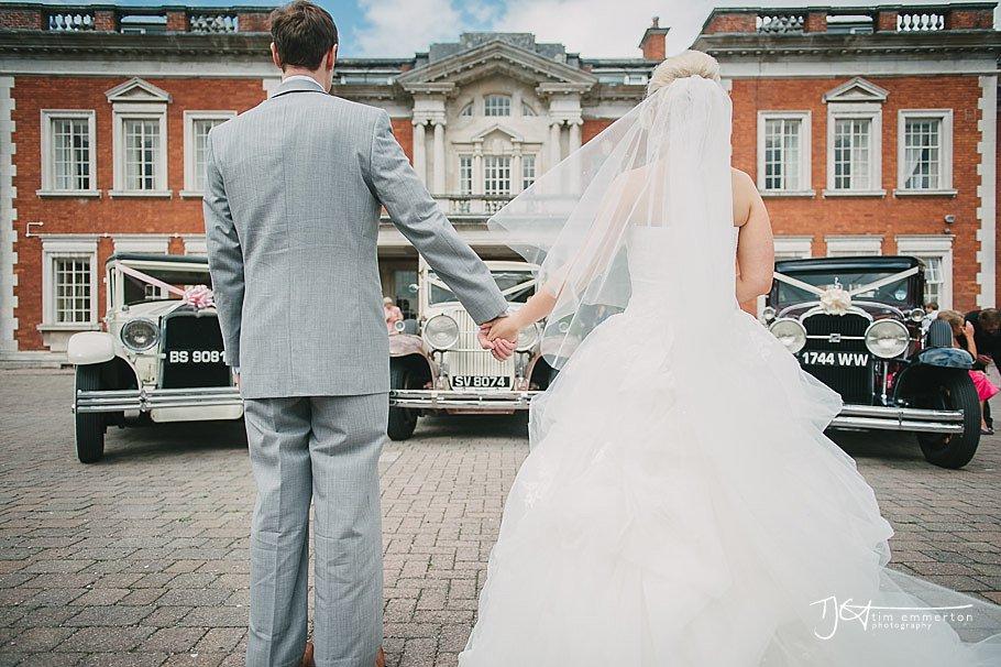 Eaves Hall Wedding Kelly-Ann & Daniel-062