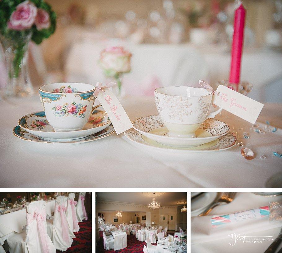 Eaves Hall Wedding Kelly-Ann & Daniel-075