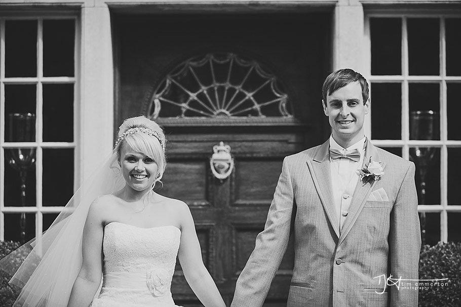 Eaves Hall Wedding Kelly-Ann & Daniel-091