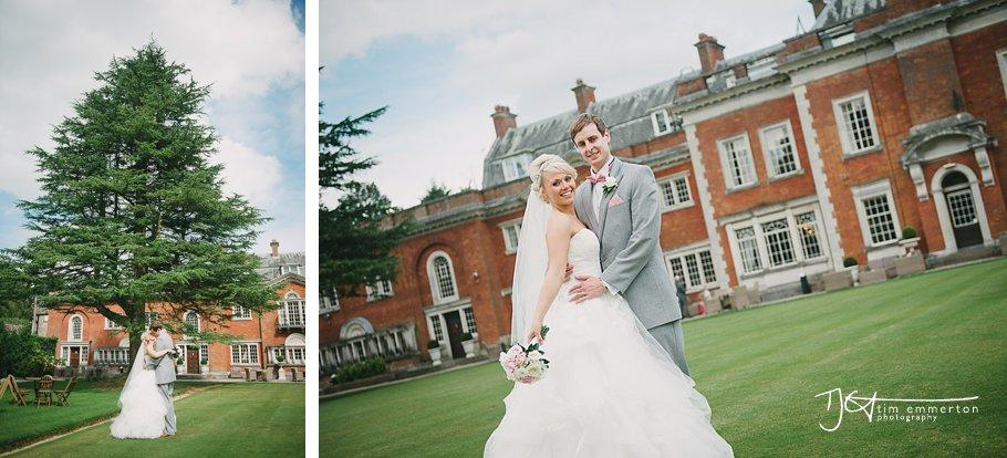 Eaves Hall Wedding Kelly-Ann & Daniel-094