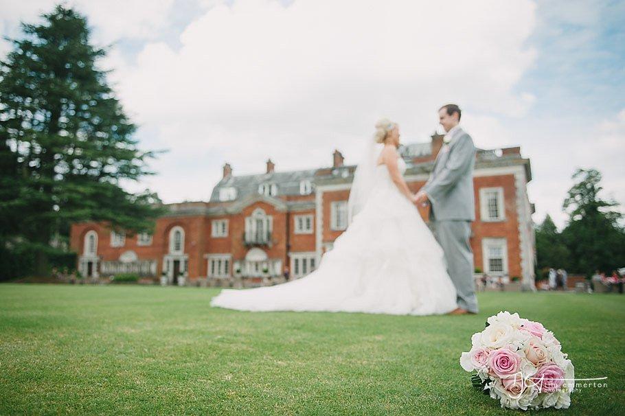 Eaves Hall Wedding Kelly-Ann & Daniel-096