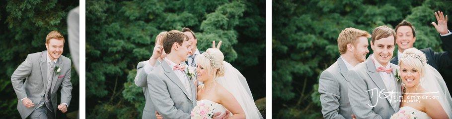 Eaves Hall Wedding Kelly-Ann & Daniel-099