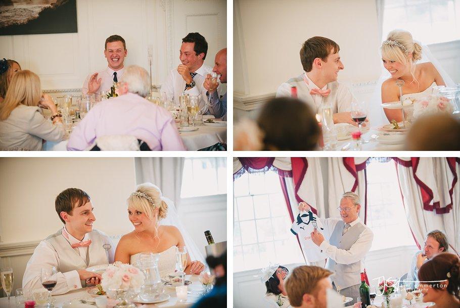 Eaves Hall Wedding Kelly-Ann & Daniel-116