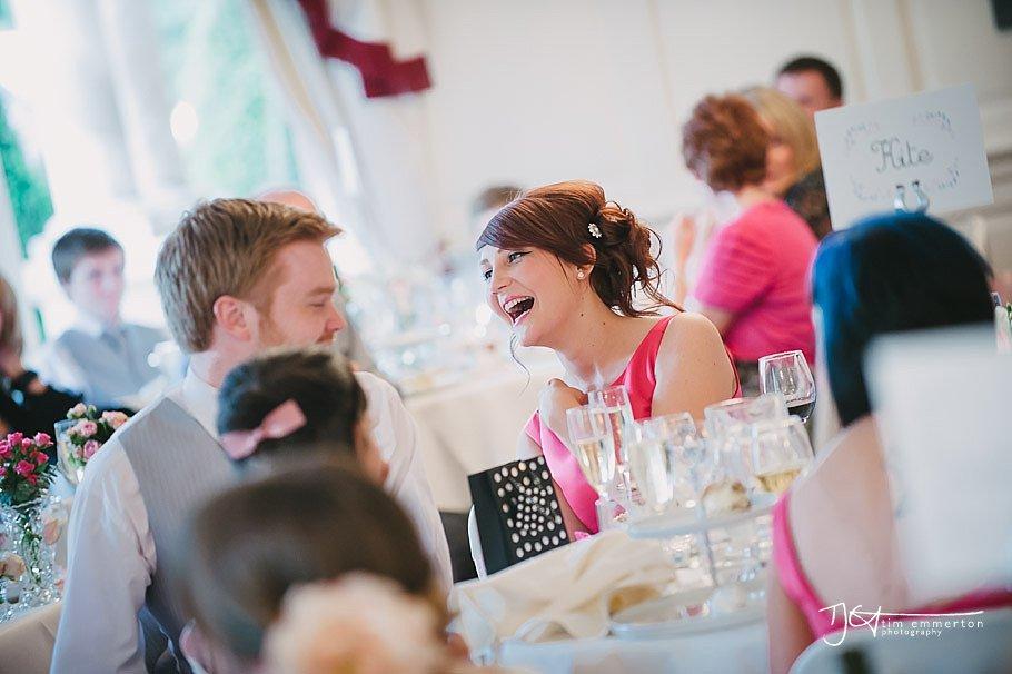 Eaves Hall Wedding Kelly-Ann & Daniel-128