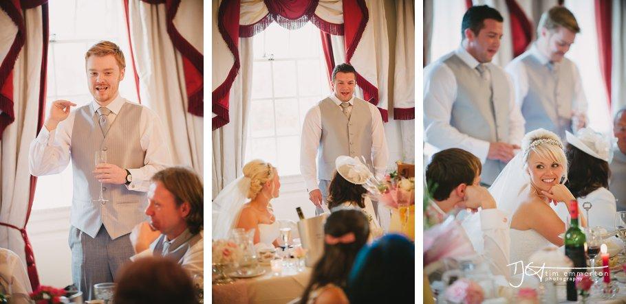 Eaves Hall Wedding Kelly-Ann & Daniel-129
