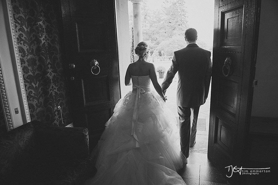 Eaves Hall Wedding Kelly-Ann & Daniel-142