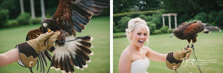 Eaves Hall Wedding Kelly-Ann & Daniel-155
