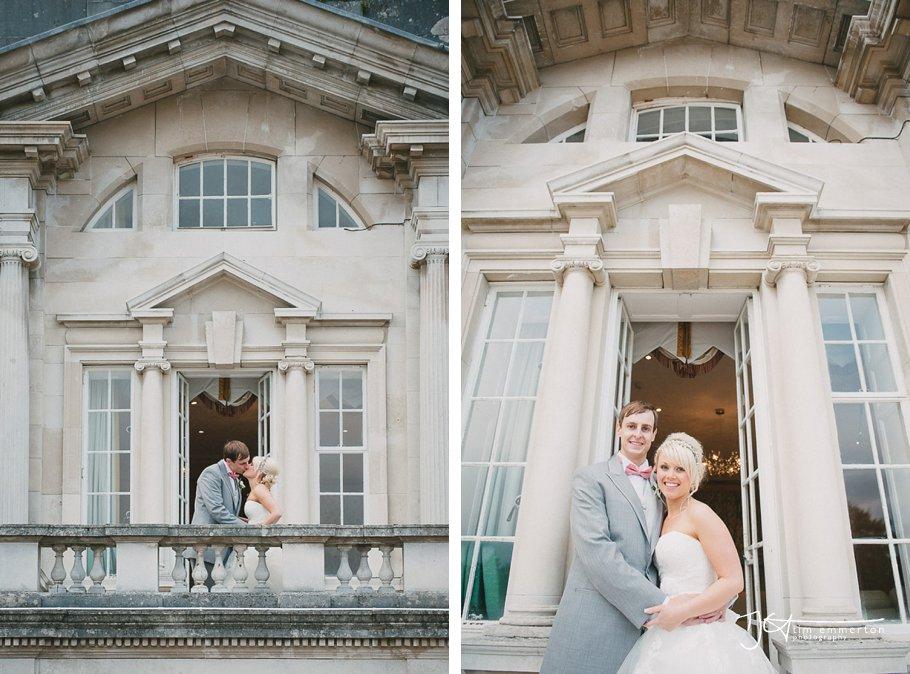 Eaves Hall Wedding Kelly-Ann & Daniel-159
