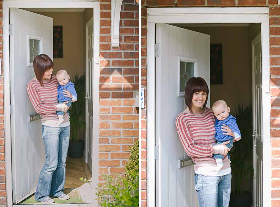 Pet & Baby Photographer-01