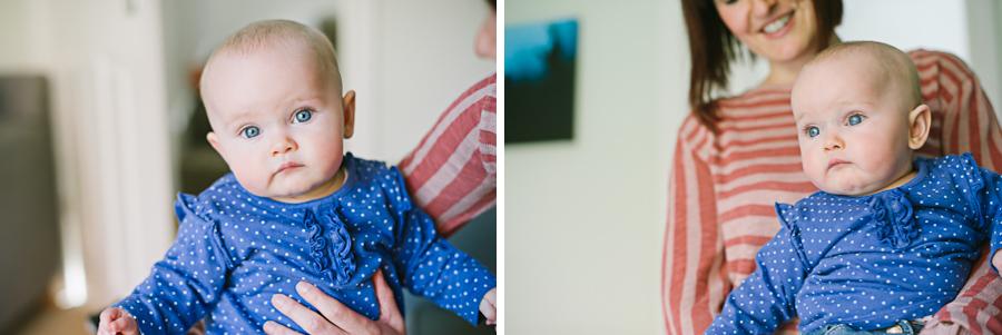 Pet & Baby Photographer-02